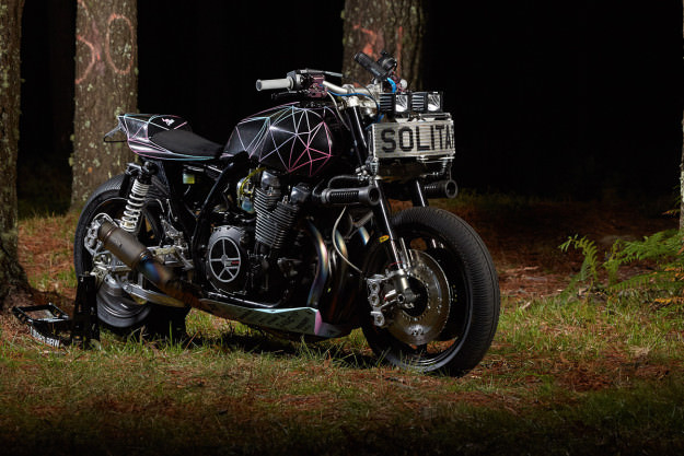 yamaha-xjr1300-el-solitario-customize-machine-front