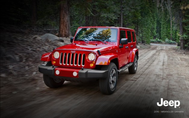 2016-jeep-wrangler-unlimited-india