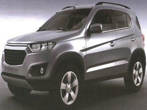 chevrolet-niva-compact-suv-production-model-patent-applied