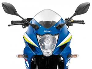 convert-suzuki-gixxer-into-gixxer-sf-dealer-modification