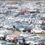 delhi-diesel-cars-engines-over-2000cc-banned-3-month