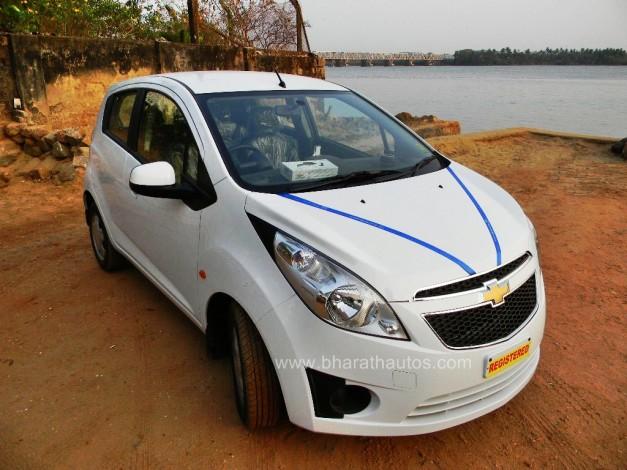 general-motors-india-chevrolet-beat-diesel-clutch-pedal-recall