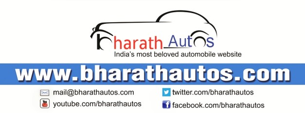 happy-fifth-birthday-bharathautos