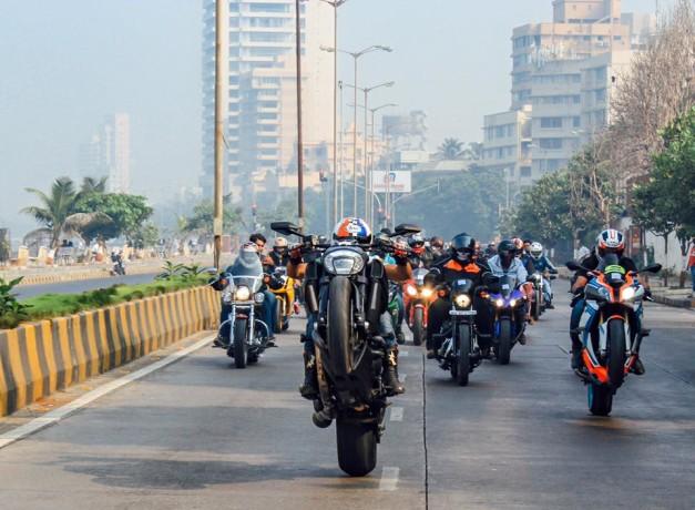 ignite-the-passion-superbike-rally-in-mumbai-1st-edition