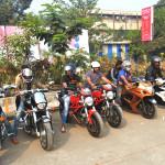 ignite-the-passion-superbike-rally-mumbai-001