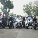 ignite-the-passion-superbike-rally-mumbai-002