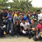 ignite-the-passion-superbike-rally-mumbai-003