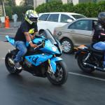 ignite-the-passion-superbike-rally-mumbai-004