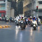ignite-the-passion-superbike-rally-mumbai-005