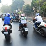 ignite-the-passion-superbike-rally-mumbai-006