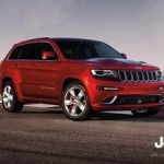 jeep-india-website-goes-live-3-models-offer