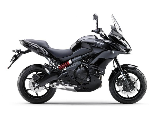 kawasaki-versys-650-india-right-hand-side-view