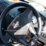 mahindra-imperio-pick-up-driver-cabin
