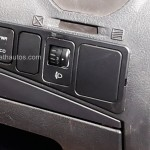 mahindra-imperio-pick-up-eco-mode-power-mode