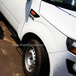 mahindra-imperio-pick-up-front-fender
