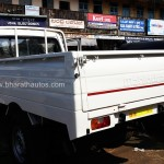 mahindra-imperio-pick-up-rear-three-quarter