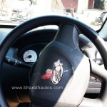 mahindra-imperio-pick-up-steering-wheel