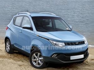 mahindra-kuv100-b-segment-crossover-s101-named