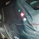 mahindra-reva-e2o-4-door-version-spied