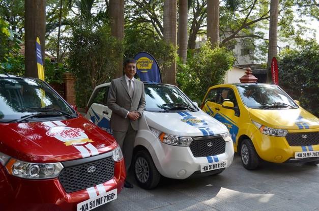 mahindra-reva-electric-car-european-market-001