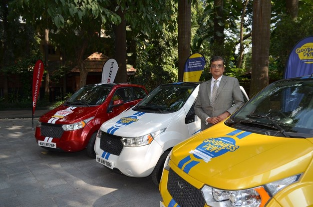 mahindra-reva-electric-car-european-market-002