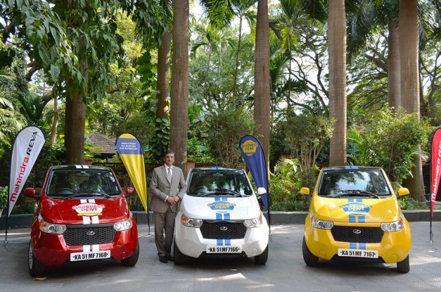 mahindra-reva-electric-car-european-market-003
