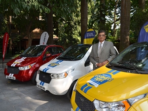 mahindra-reva-electric-car-european-market
