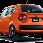 maruti-ignis-suzuki-ignis-india-003