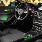new-2016-mercedes-benz-a-class-facelift-india-dashboard
