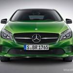 new-2016-mercedes-benz-a-class-facelift-india-front-fascia
