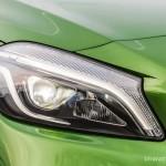 new-2016-mercedes-benz-a-class-facelift-india-head-lamp