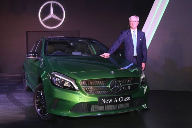 new-2016-mercedes-benz-a-class-launch-india