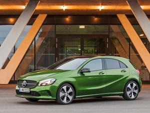 new-2016-mercedes-benz-a-class-launched-in-india