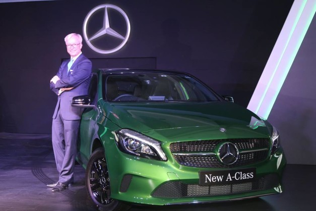 new-2016-mercedes-benz-a-class-on-sale-in-india