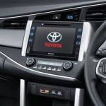 new-2016-toyota-innova-india (18)
