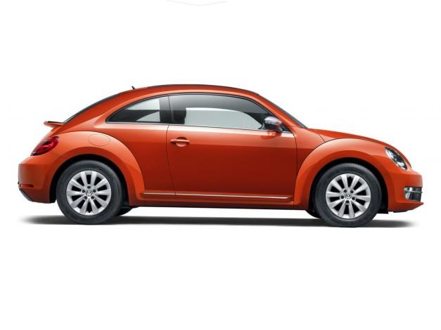 new-2016-volkswagen-beetle-side-india