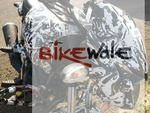 new-bajaj-cruiser-motorcycle-bike-spied