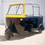 seatbelts-safety-mandatory-for-autorickshaws