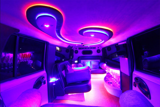 stretched-mahindra-scorpio-limousines-inside-interior