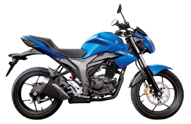 Motorcycle Motor Trade Insurance