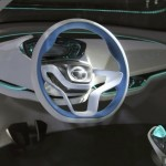 tata-nexon-concept-tata-osprey-production-model-dashboard