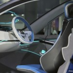 tata-nexon-concept-tata-osprey-production-model-interiortata-nexon-concept-tata-osprey-production-model-interior
