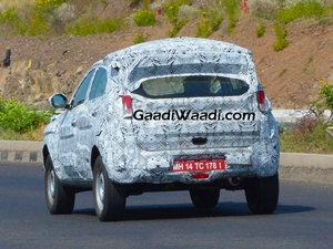 tata-nexon-osprey-x104-rear-axle-high-ground-clearance