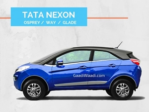 tata-nexon-production-form-photo-picture-image-snap