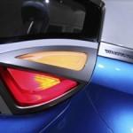 tata-nexon-tata-osprey-compact-suv-launch-2017
