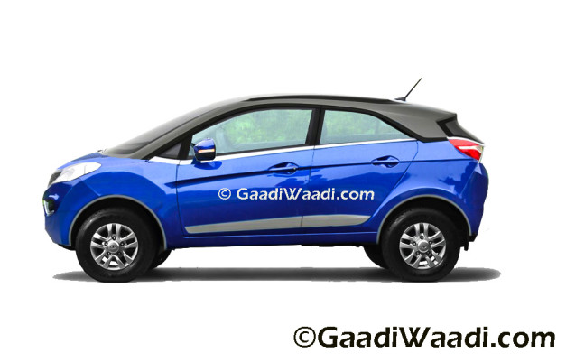 tata-osprey-tata-nexon-production-form-rendered-photos-pictures-images-snaps