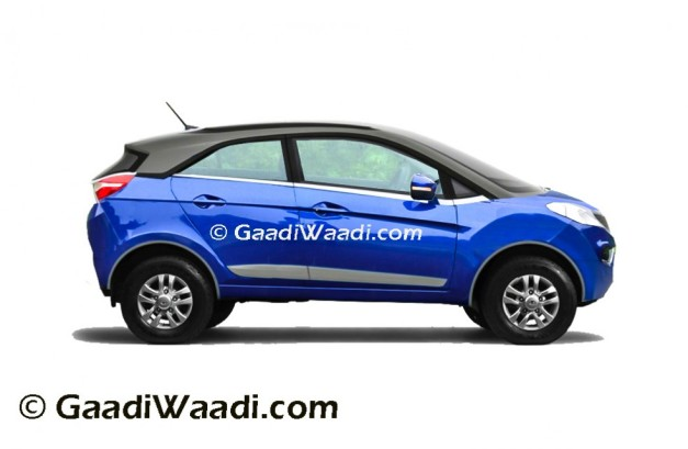 tata-x104-tata-nexon-production-form-rendered-photos-pictures-images-snaps