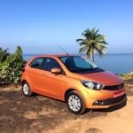 tata-zica-zippy-car-engine-details-pictures-price