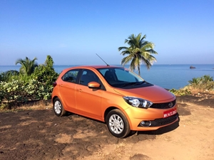 tata-zica-zippy-car-engine-details-pictures-price