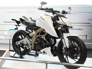 tvs-apache-rtr-200-launch-20th-january-2016